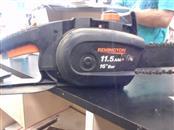 REMINGTON TOOLS Chainsaw RM1630W
